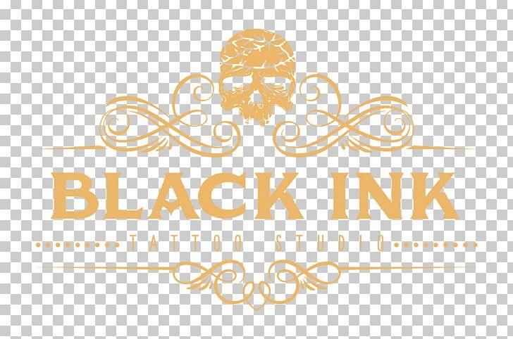 7669a1f7a Black Ink Tattoo Studio Rua Jerônimo Coelho Logo Font PNG, Clipart, Brand,  Florianopolis, Line, Logo, ...