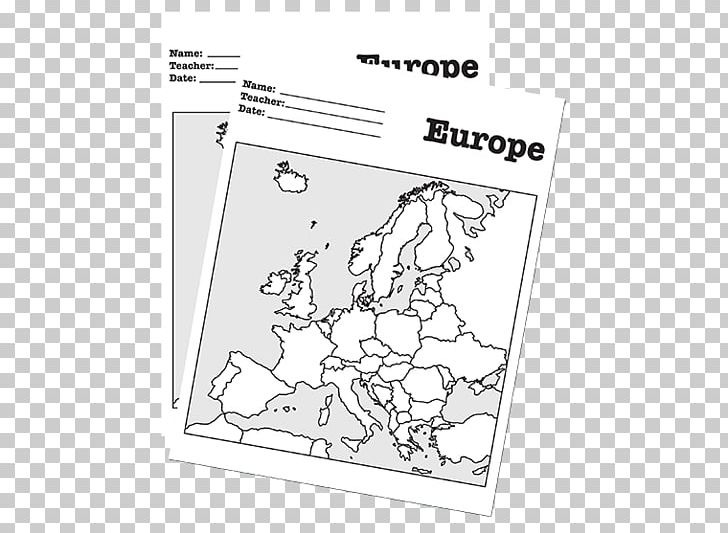 Europe Blank Map World Map United States PNG, Clipart, Angle ...
