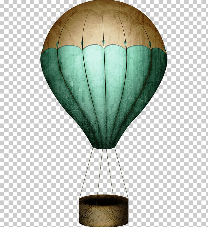 Hot Air Ballooning PNG, Clipart, Background, Background Green, Balloon, Balloon Cartoon, Balloons Free PNG Download