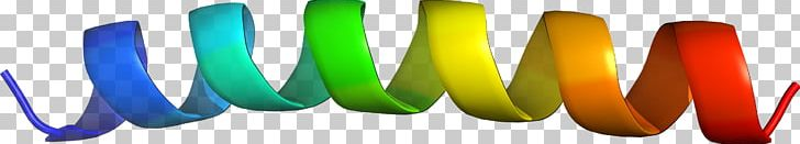 Plastic Font PNG, Clipart, 1 M, Art, D 5, F 26, Match Free PNG Download