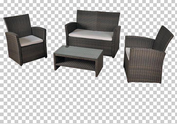Admirable Table Garden Furniture Fauteuil Png Clipart Angle Bar Andrewgaddart Wooden Chair Designs For Living Room Andrewgaddartcom