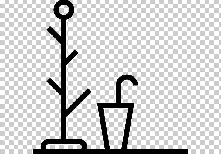 Clothes Hanger Computer Icons Furniture Encapsulated PostScript PNG, Clipart, Angle, Area, Black And White, Brand, Clothes Hanger Free PNG Download