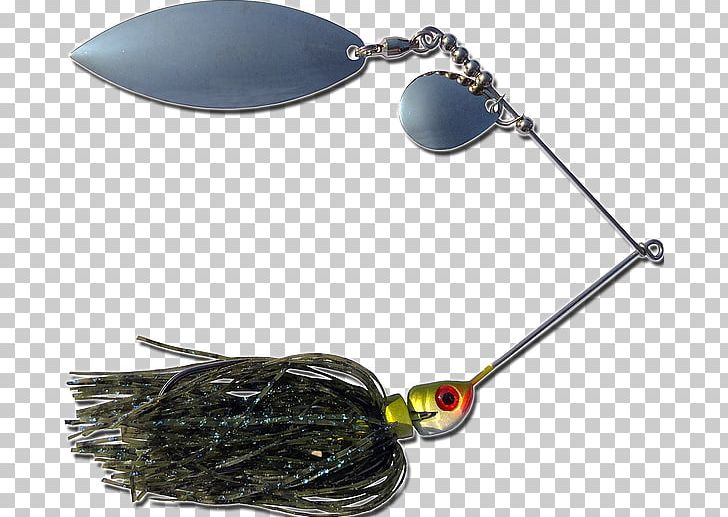 Spoon Lure Spinnerbait Bass Bluegill Fisherman PNG, Clipart, Bait, Bass, Bass Fish, Bluegill, Fisherman Free PNG Download