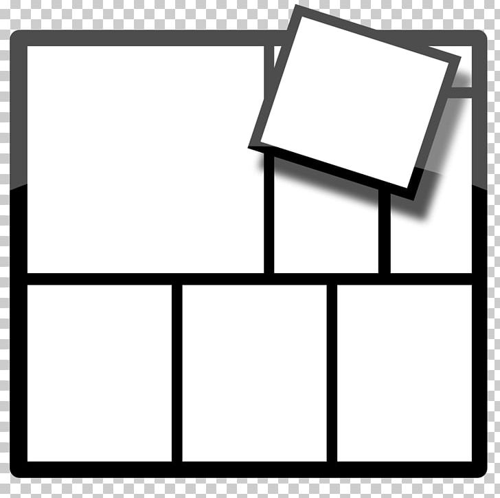 Collage Photomontage Photography Template PNG, Clipart, Angle, Area, Black, Black And White, Colage Free PNG Download