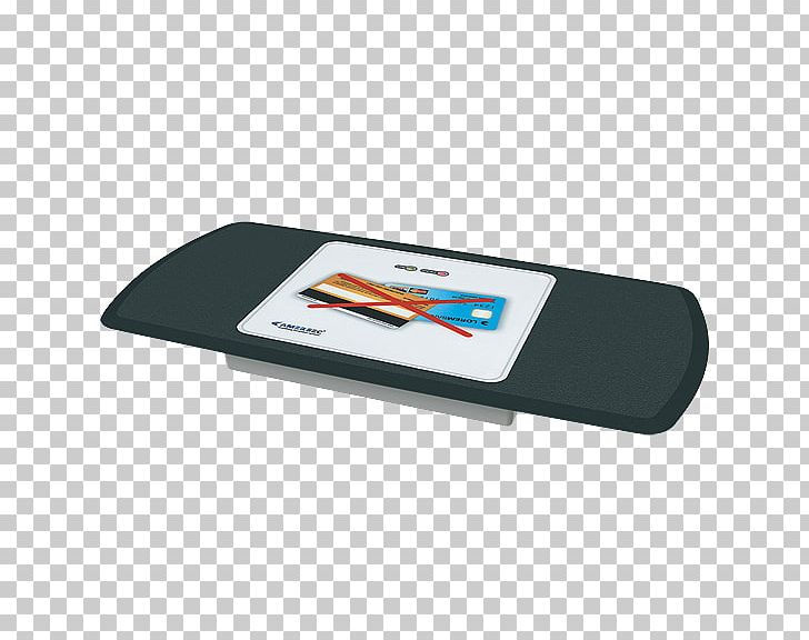 Electronics Multimedia PNG, Clipart, Art, Electronics, Electronics Accessory, Hardware, Multimedia Free PNG Download