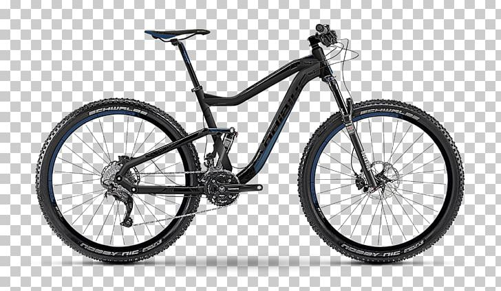 2b200a16c71 Specialized Stumpjumper Mountain Bike Giant Bicycles Cycling PNG, Clipart,  29er, Bicycle, Bicycle Accessory, Bicycle Frame, Bicycle ...