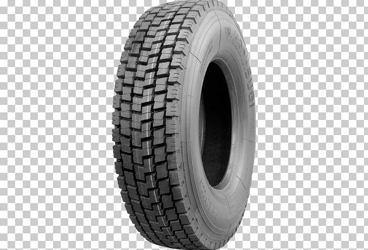 Tread Motor Vehicle Tires Truck Autofelge Wheel PNG, Clipart, Automotive Tire, Automotive Wheel System, Auto Part, Bus, Cars Free PNG Download