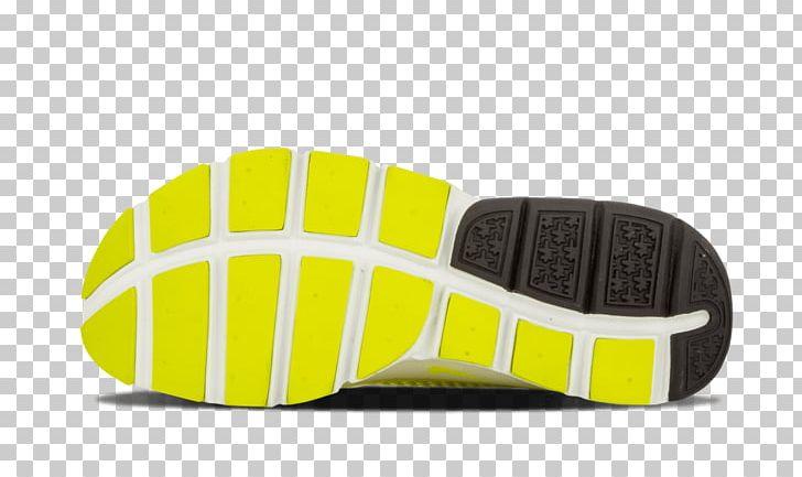 bc6558dc031dc Amazon.com Nike Sneakers Shoe Sock PNG, Clipart, Amazoncom, Brand ...