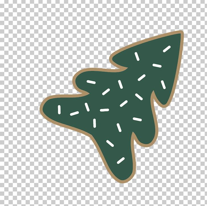 Christmas Tree Drawing Png Clipart Animation Biscuit
