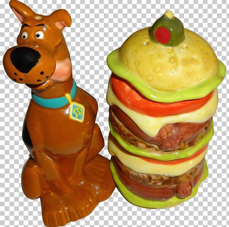 Hamburger Whopper McDonald's Big Mac French Fries Food PNG, Clipart, Burger, Burger King, Dish, Five Guys, Food Free PNG Download