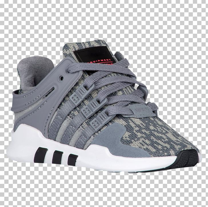 purchase cheap 06ce7 561f2 Adidas Originals EQT Support ADV Boys Toddler Sports Shoes ...