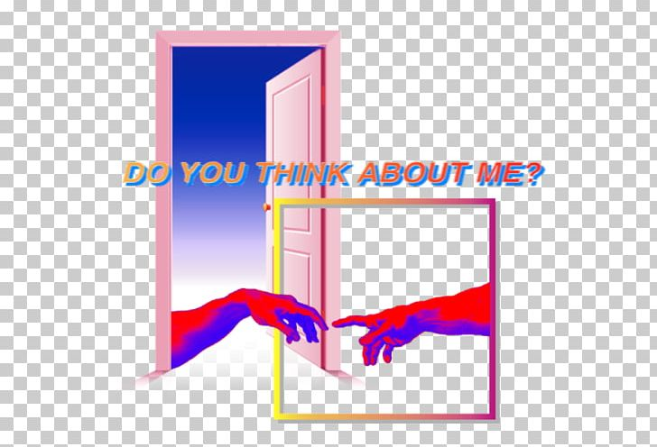 Vaporwave grunge aesthetic png. Aesthetics iphone clipart angle