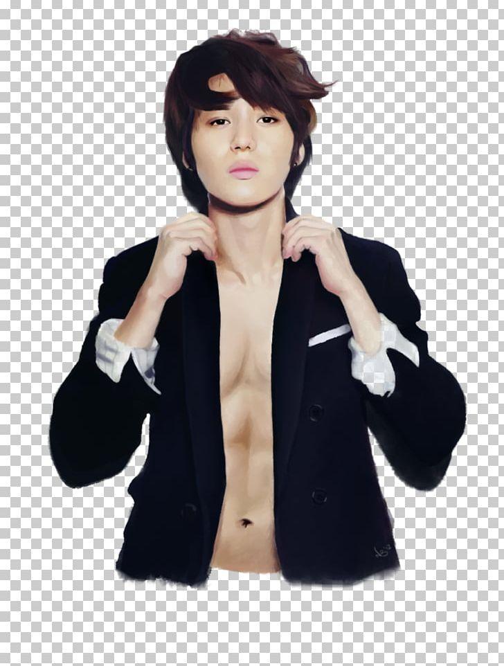 Lee Tae-min The Shinee World K-pop Singer PNG, Clipart