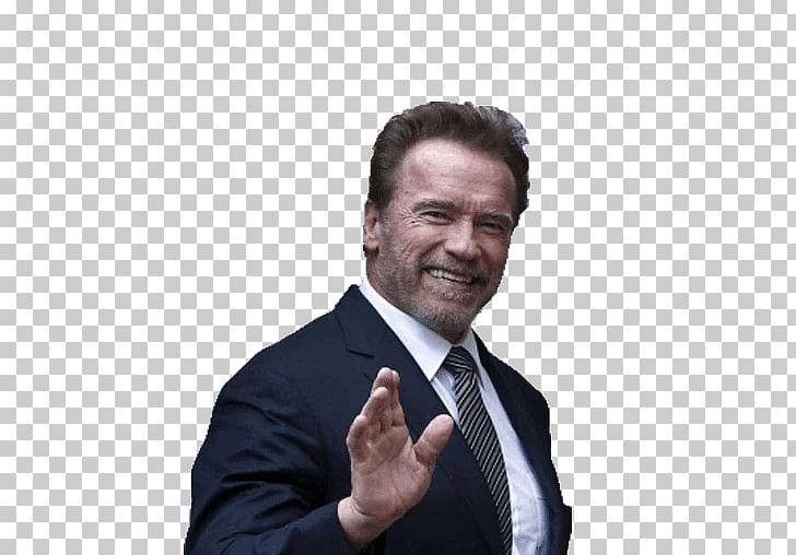 Arnold Schwarzenegger The Terminator Film Republican Party