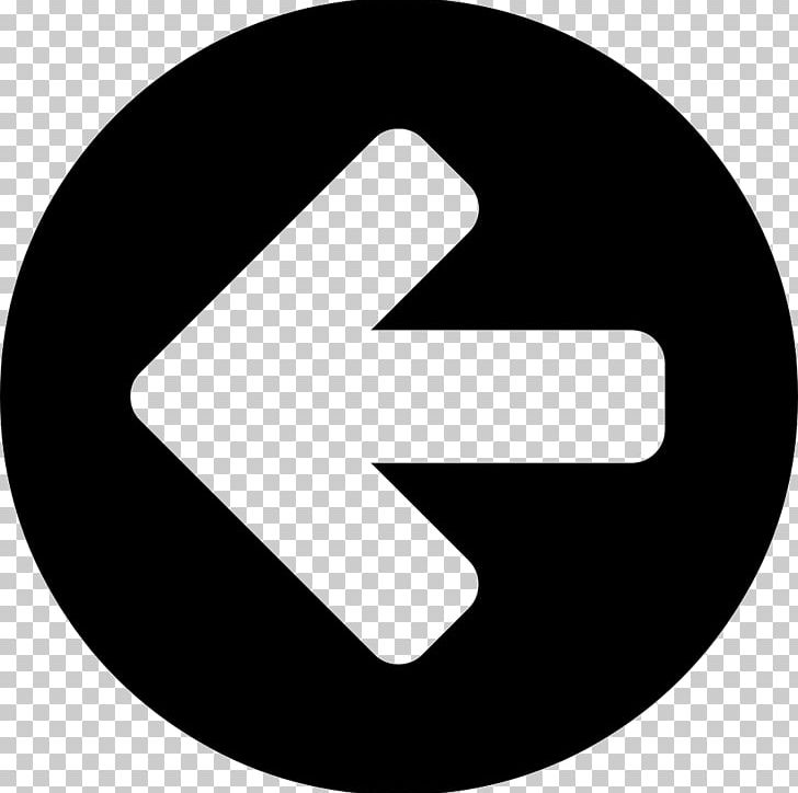 YouTube Computer Icons Logo PNG, Clipart, Area, Black And White, Brand, Circle, Computer Icons Free PNG Download