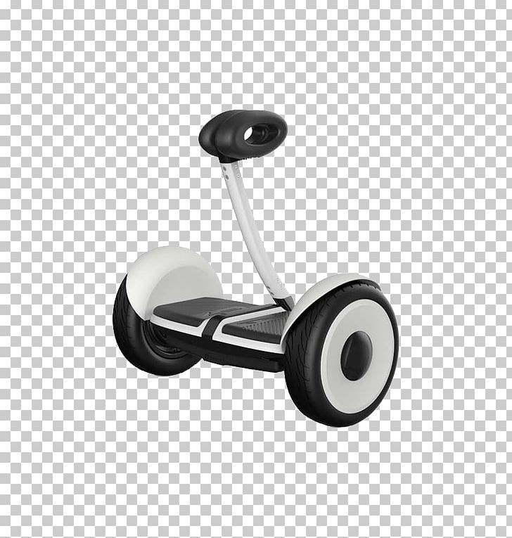 Segway PT Self-balancing Scooter Electric Vehicle Ninebot Inc. Kick Scooter PNG, Clipart, 10 Mph, 2018 Mini Cooper, Electric Motorcycles And Scooters, Electric Vehicle, Hardware Free PNG Download