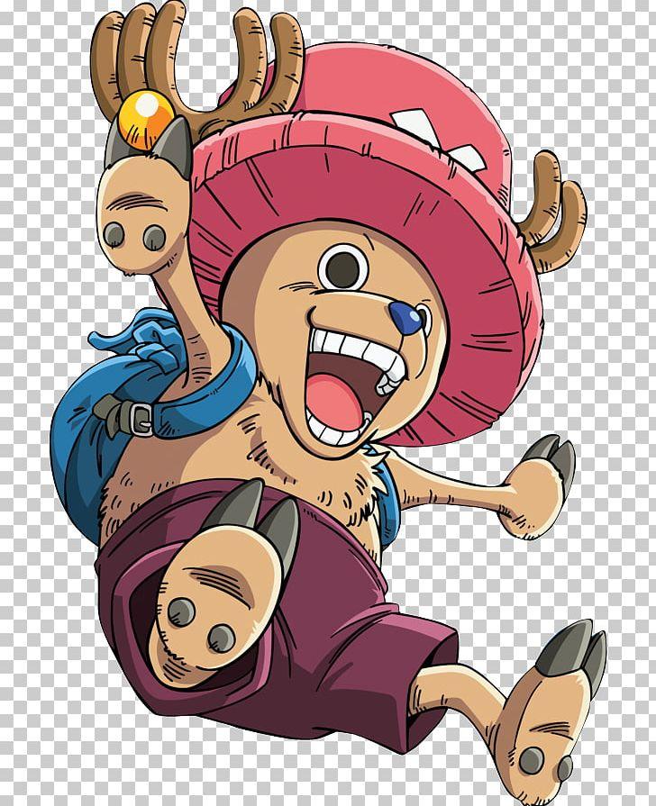 Tony Tony Chopper Monkey D Luffy Gol D Roger Roronoa Zoro Usopp Png Clipart Cartoon Chopper