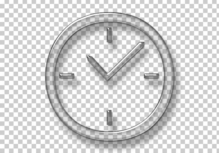 Alarm Clocks Timer Stopwatch PNG, Clipart, Alarm Clocks, Angle, Circle, Clock, Clock Face Free PNG Download