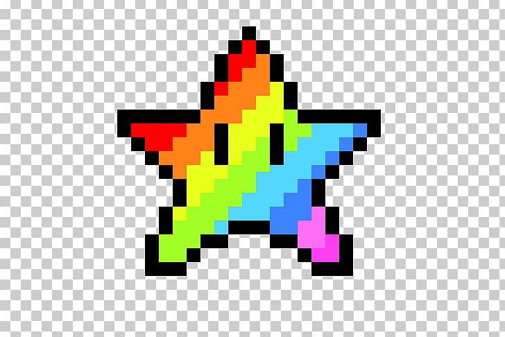 Pixel Art Png Clipart 8bit 8bit Color Amp Android Bit
