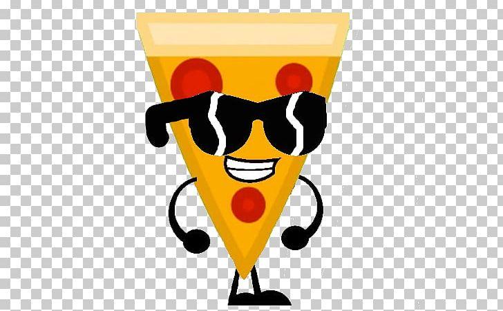 Pizza PNG, Clipart, Art, Artist, Bfdi, Deviantart, Food