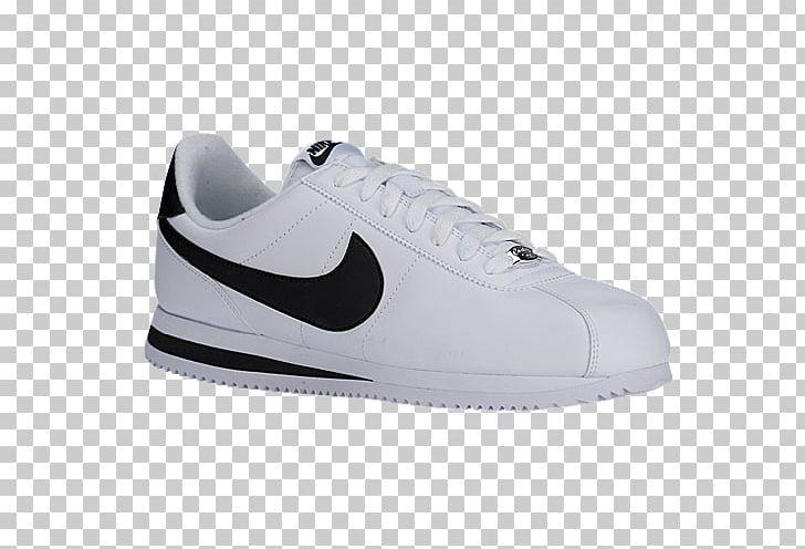 official photos dc3cc 5bace Nike Cortez Basic Men's Shoe Nike Classic Cortez Women's ...