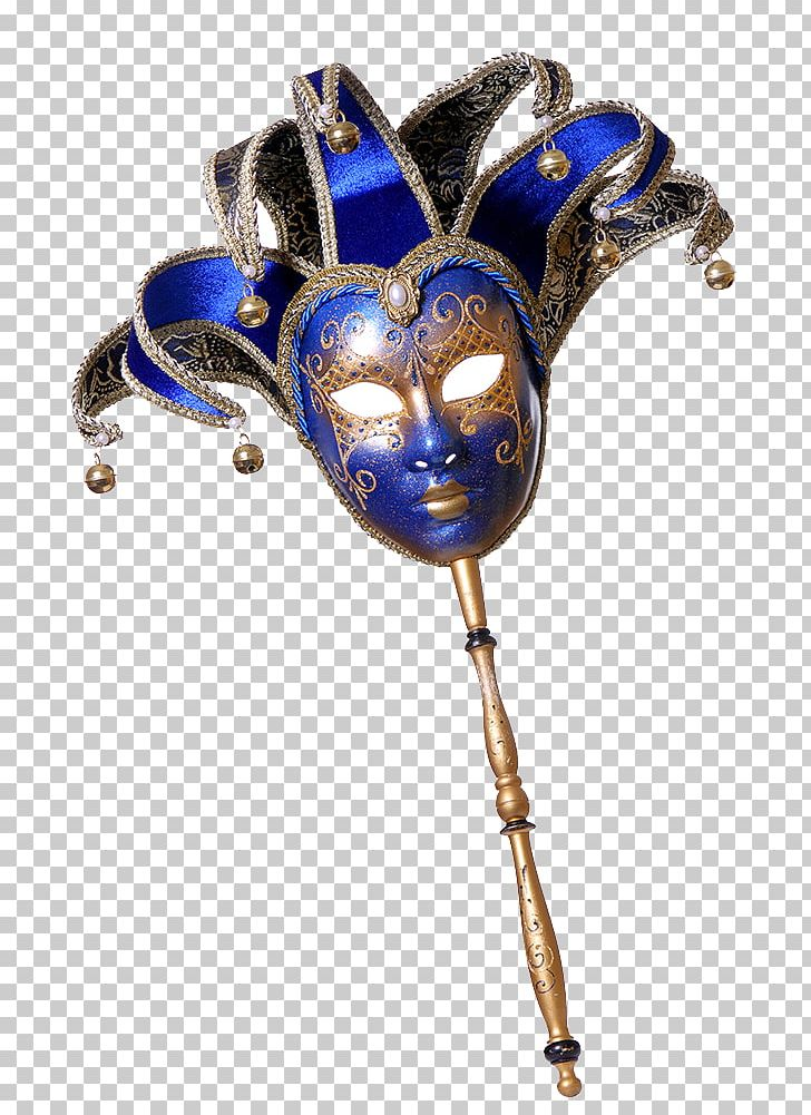 Carnival Of Venice Mask Stock Photography Mardi Gras PNG, Clipart, Ball, Christmas Ball, Christmas Balls, Cobalt Blue, Decorative Patterns Free PNG Download