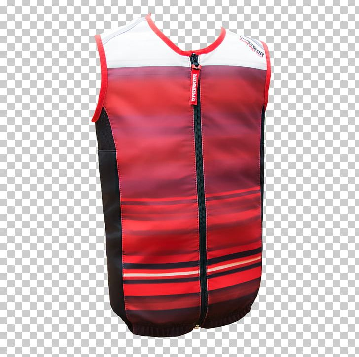Gilets Human Body Waistcoat Skiing Child PNG, Clipart, Alpine Skiing, Body, Brand, Child, Clothing Free PNG Download