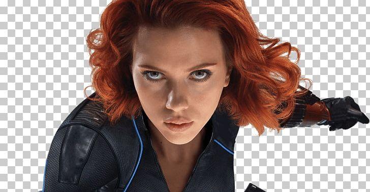 Scarlett Johansson Avengers Age Of Ultron Black Widow Hulk