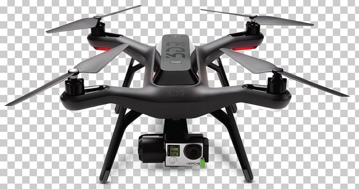 3D Robotics Unmanned Aerial Vehicle 3DR Solo Mavic Pro Quadcopter PNG, Clipart, 3dr Solo, Aerial Photography, Aircraft, Company, Dji Free PNG Download