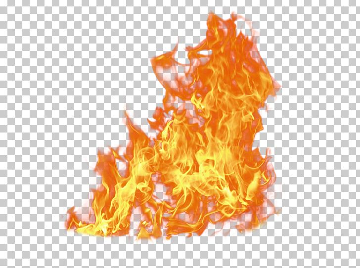 Fire Flame PNG, Clipart, Computer Wallpaper, Conflagration, Dots Per Inch, Fire, Fire Flame Free PNG Download