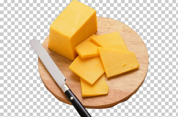 Milk Cheese Cattle PNG, Clipart, Butter, Cheddar Cheese, Cheese, Cream Cheese, Dairy Product Free PNG Download