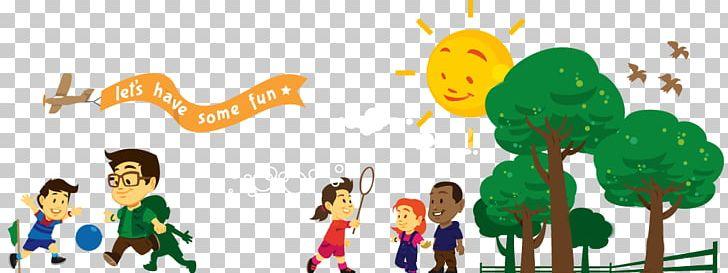 Child Pre School Education Student Png Clipart Art Cartoon Computer Wallpaper Elementary School Fictional Character Free