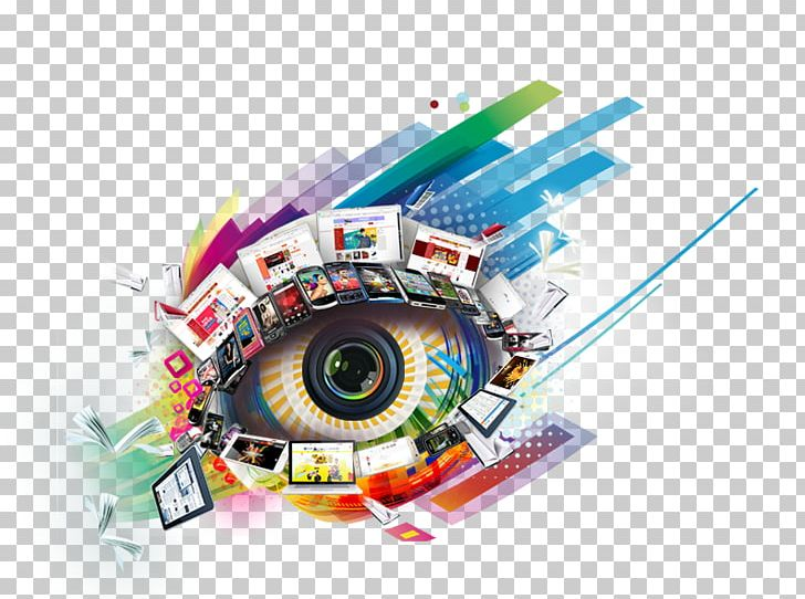 E-commerce PNG, Clipart, Cartoon Eyes, Computer Network, Creative Background, Creative Logo Design, Creative Posters Free PNG Download