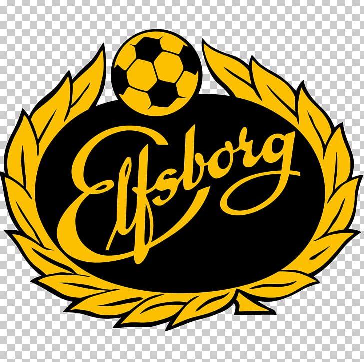 If Elfsborg Allsvenskan Djurgardens If Fotboll If Brommapojkarna Ifk Goteborg Png Clipart Allsvenskan Area Artwork Ball