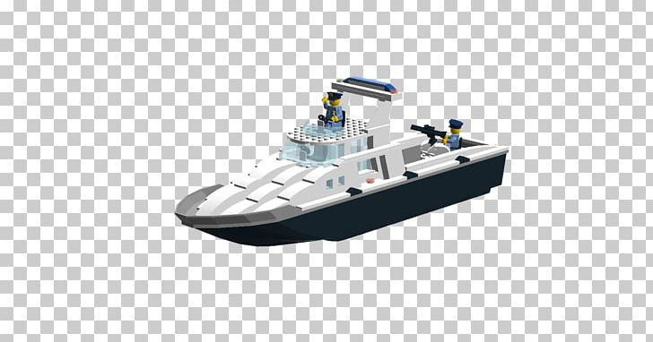 LEGO 60129 City Police Patrol Boat Police Watercraft Lego City PNG, Clipart, Boat, City Police, Fireboat, Lego, Lego City Free PNG Download