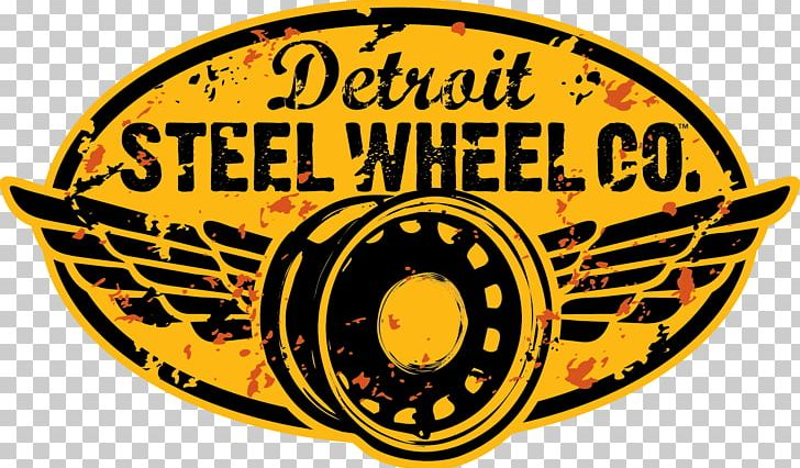 Detroit Steel Wheel Company Mobsteel Detroit Car Chevrolet