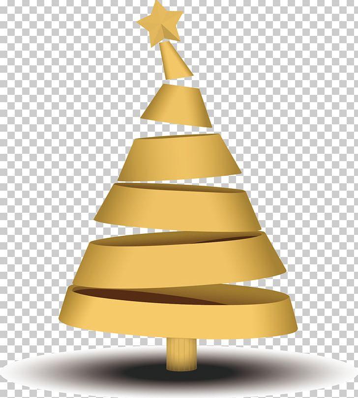 Christmas Tree Ribbon Png Clipart Christ Christmas Decoration