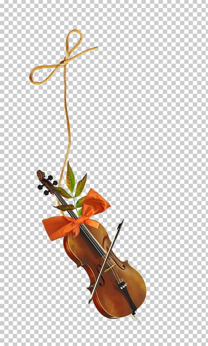 Cello Violin Viola Musical Instrument Violone Png Clipart