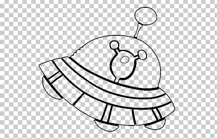 Spacecraft Drawing Painting Art PNG, Clipart, Art, Artwork, Bird, Black And White, Circle Free PNG Download