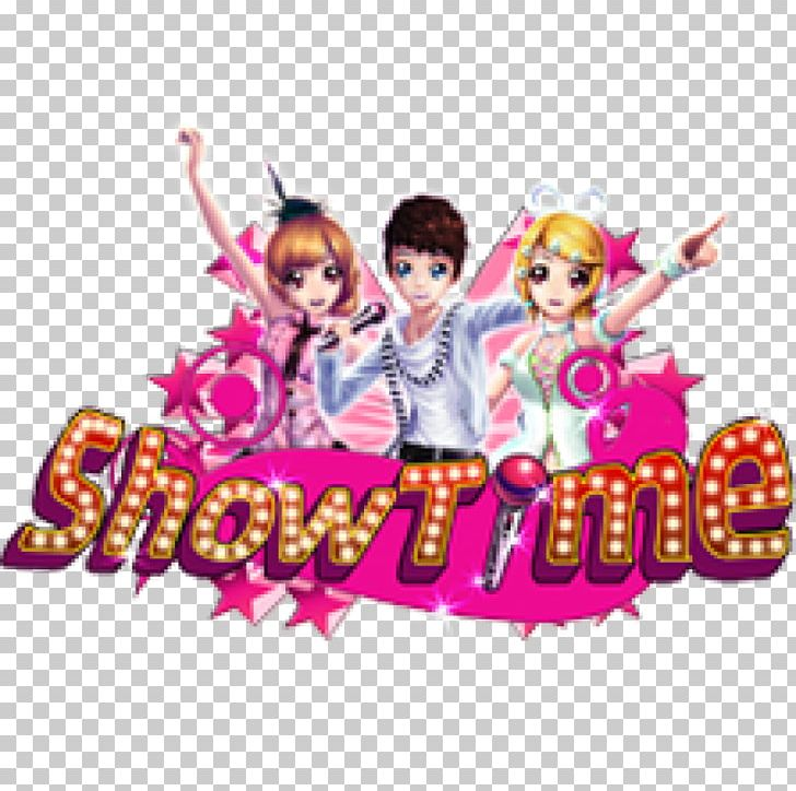 Show-Time Openbare Basisschool Harry Bannink Logo PNG, Clipart, 21 March, Art, Cartoon, Character, Computer Free PNG Download