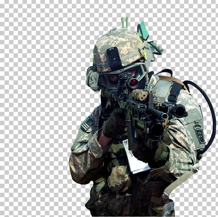 82nd Airborne Division Close Quarters Combat Special Forces Military Soldier  PNG, Clipart, 82nd Airborne Division, 101st
