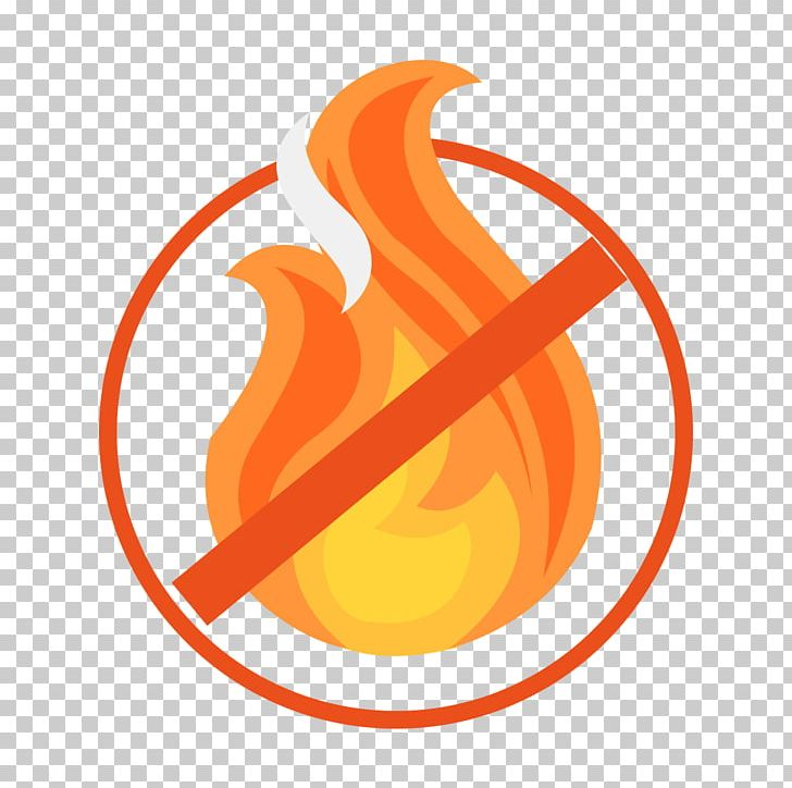 Fire Retardant Fire-resistance Rating Logo Hook And Loop Fastener PNG, Clipart, 100natural, Brand, Circle, Computer Icons, Computer Wallpaper Free PNG Download