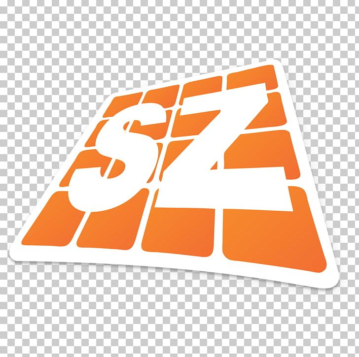 Sky Zone Trampoline Park Jumping Dodgeball PNG, Clipart, Area, Brand, Circustrix, Dodgeball, Jumping Free PNG Download