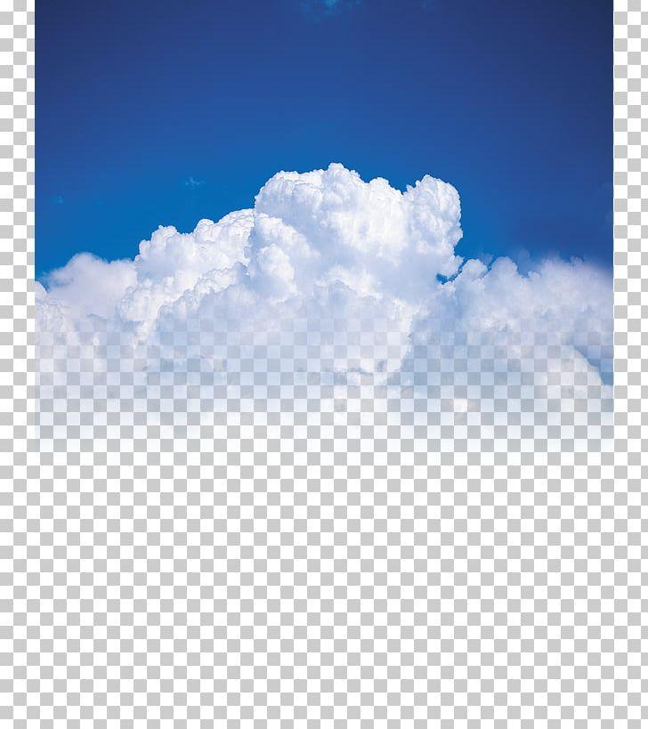 Poster Sky Cloud PNG, Clipart, Atmosphere, Baiyun, Blue, Blue Sky