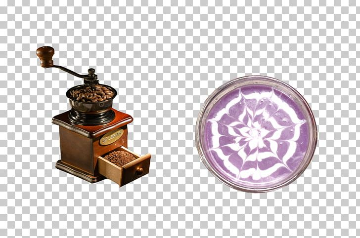 Coffee Bean Coffeemaker PNG, Clipart, Beans, Brand, Coffee, Coffee Aroma, Coffee Bean Free PNG Download