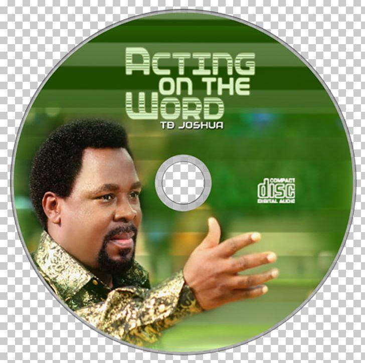 T  B  Joshua Emmanuel TV Prophet Sermon Religious Text PNG, Clipart