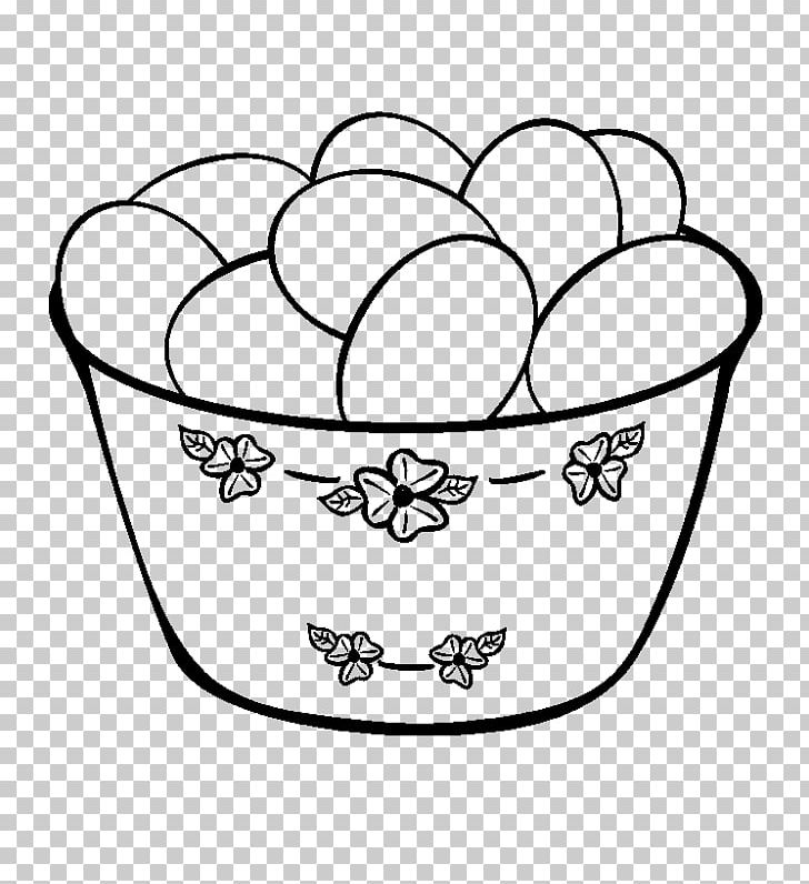 Coloring Book Easter Egg Easter Egg Drawing PNG, Clipart, Basket, Black And  White, Child, Coloring Book,