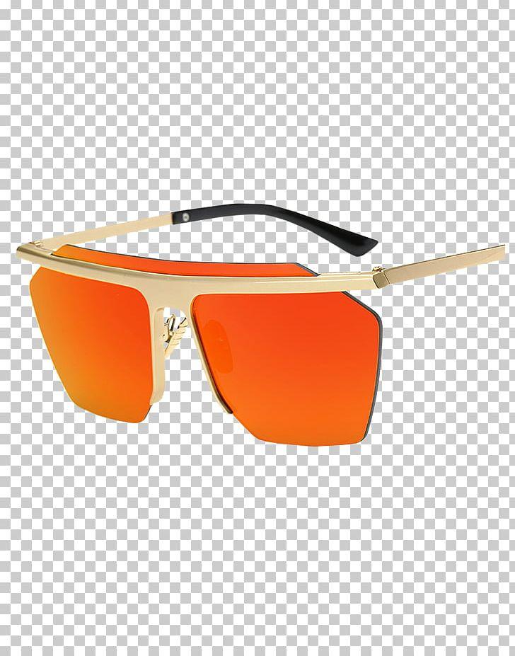 SunglassesCat SunglassesCat Mirrored Goggles Goggles PngClipartAviator Sunglasses Mirrored PngClipartAviator Mirrored Sunglasses Goggles Sunglasses PngClipartAviator 43j5RLA