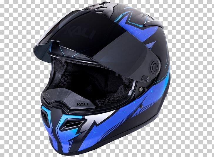 Bicycle Helmets Motorcycle Helmets Lacrosse Helmet Ski & Snowboard Helmets Motorcycle Accessories PNG, Clipart, Bicycles Equipment And Supplies, Blue, Electric Blue, Motorcycle, Motorcycle Accessories Free PNG Download