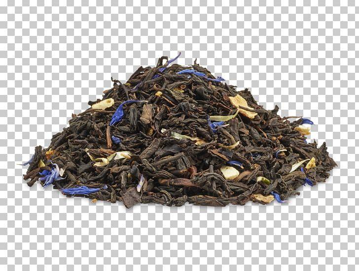 Nilgiri Tea Lady Grey Earl Grey Tea Darjeeling Tea PNG, Clipart, Assam Tea, Bancha, Black Tea, Ceylon Tea, Da Hong Pao Free PNG Download
